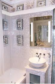 bathroom tile ideas 2011 bathroom tile ideas 2011 bathroom design ideas 2017