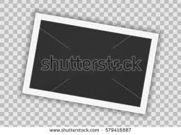 polaroid stock images royalty free images u0026 vectors shutterstock