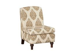dining room upholstered chairs traditional living room chairs by