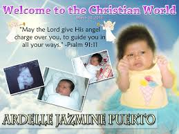 layout for tarpaulin baptismal tarpaulin design cebu balloons and party supplies part 3