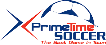 event detail 9th annual primetime sports thanksgiving shootout