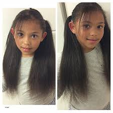hairstyles 7 year olds curly hairstyles elegant hairstyles for long curly mixed ha