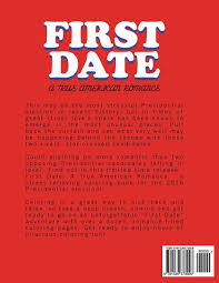 amazon com first date a true american romance coloring book a