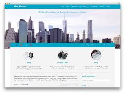 bootstrap themes free parallax 25 best responsive free parallax scrolling wordpress themes
