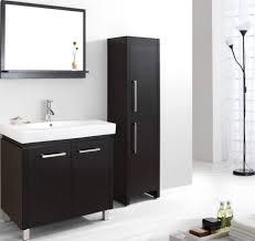 bathroom cabinets toilet shelf under bathroom sink storage small