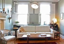 creative design ideas for small living room u2013 home art interior