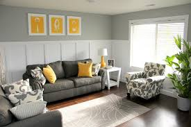 living room best living room pictures beautiful living room