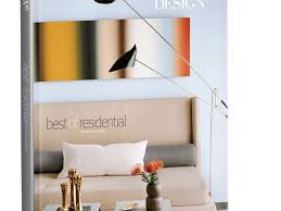 interior beautiful interior design books home design book