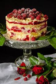 740 best cakes koeke images on pinterest cake desserts and cakes