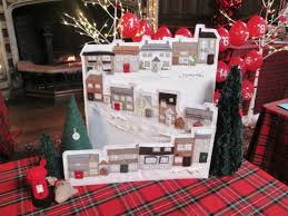 christmas advent calendar competition