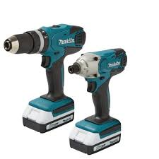 Woodworking Tools For Sale Ireland by Power Tools U0026 Diy Equipment Drills U0026 Saws