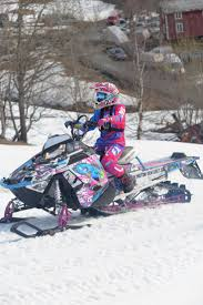 polaris snowmobile best 25 snowmobiles ideas on pinterest polaris snowmobile