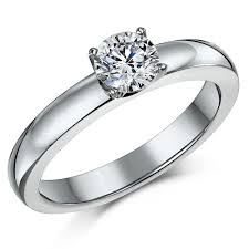 titanium engagement rings wedding rings titanium wedding rings care the titanium