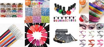 Make Up Artist Supplies Bornprettystore An Online Chinese Beauty And Make Up Store