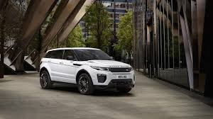 land rover evoque 2017 land rover range rover evoque 2017 price mileage reviews