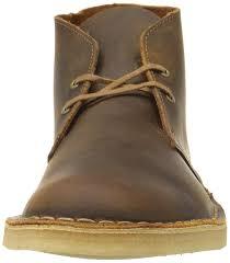 s pink work boots canada amazon com clarks originals s desert boot clarks shoes