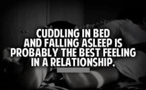 Cuddle Meme - cuddle meme best list of pictures about cuddling