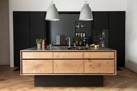 wood island kitchen kitchen of the week a culinary space in copenhagen by garde hvalsøe