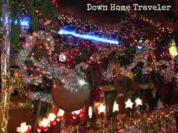 campo verde arlington tx down home traveler down home traveler