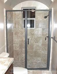 Frame Shower Door Shower Doors