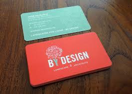 Landscape Business Cards Design Landscape Architect Logo Design Landscape Logo Design Branding