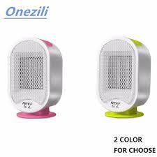 quel chauffage electrique pour une chambre quel radiateur electrique choisir pour une chambre meilleur de
