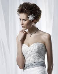 custom made wedding dresses uk 299 best wedding dresses images on wedding frocks
