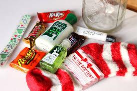 diy christmas gift idea pampering set papercrafter u0027s corner