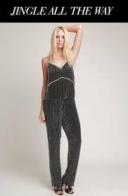 1025 best zindigo daily publication images on pinterest fashion