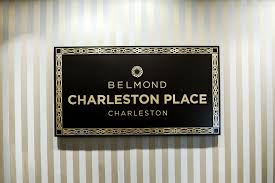 location robe charleston belmond charleston place hotel review the m a times