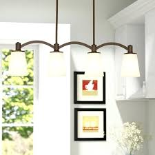pendant lights kitchen island kitchen island frosted glass pendant
