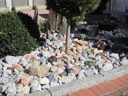 referenzen steinke natursteinhandel aus lübeck
