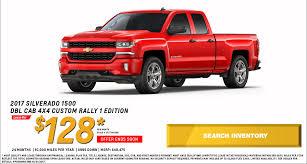 black friday car dealership feldman chevrolet of livonia new u0026 used car and truck dealer in