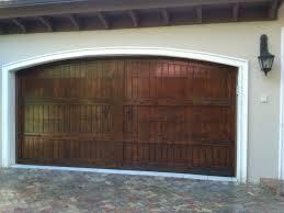 rollup garage door residential residential overhead garage doors examples ideas u0026 pictures