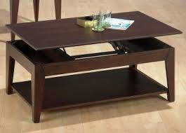 solid wood coffee table with lift top 98 best lift top coffee tables images on pinterest lift top coffee