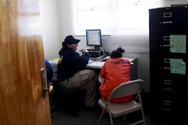 bureau de probation it s to overhaul america s broken probation and parole systems