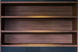 what of wood is best for shelves what of wood to use for closet shelves