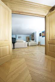 parquet wood flooring essex u2013 oak floor installation