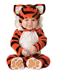 Baby Boy Costumes Halloween 13 Costumes Images Costumes Baby Costumes