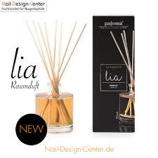 nail design center nail design center