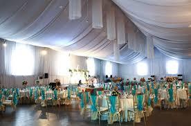 aquamarine wedding paulette s tropical castle wedding make your own wedding