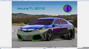 2012 acura tl tune on 2012 images tractor service and repair manuals