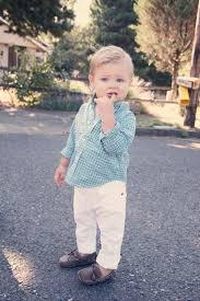 best 25 baby boy hair ideas only on pinterest baby boy
