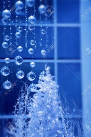 picture of photography christmas ornaments all can download all