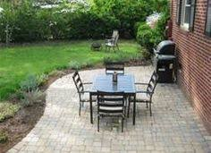 Small Backyard Patio Ideas On A Budget 6 Brilliant And Inexpensive Patio Ideas For Small Yards