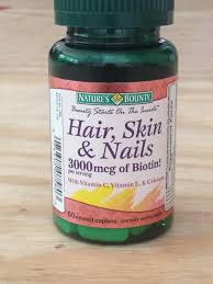 hair skin nails vitamins review u2013 crystalline14