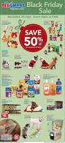 home depot black friday 2012 ad 14 best black friday ads images on pinterest black friday ads