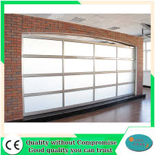 tilt up garage doors folding glass garage doors folding glass garage doors suppliers