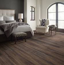 R S Flooring by Lvt Lvp U2013 Riverchase Carpet U0026 Flooring
