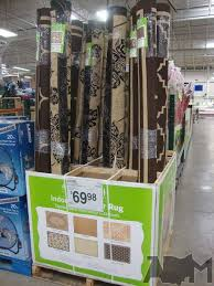 Sams Outdoor Rugs Sams Outdoor Rugs Furniture Wonderful Sam S Club Indoor Outdoor